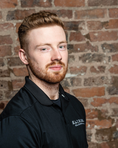 Photo of Nick, Personal Trainer in Tarporley